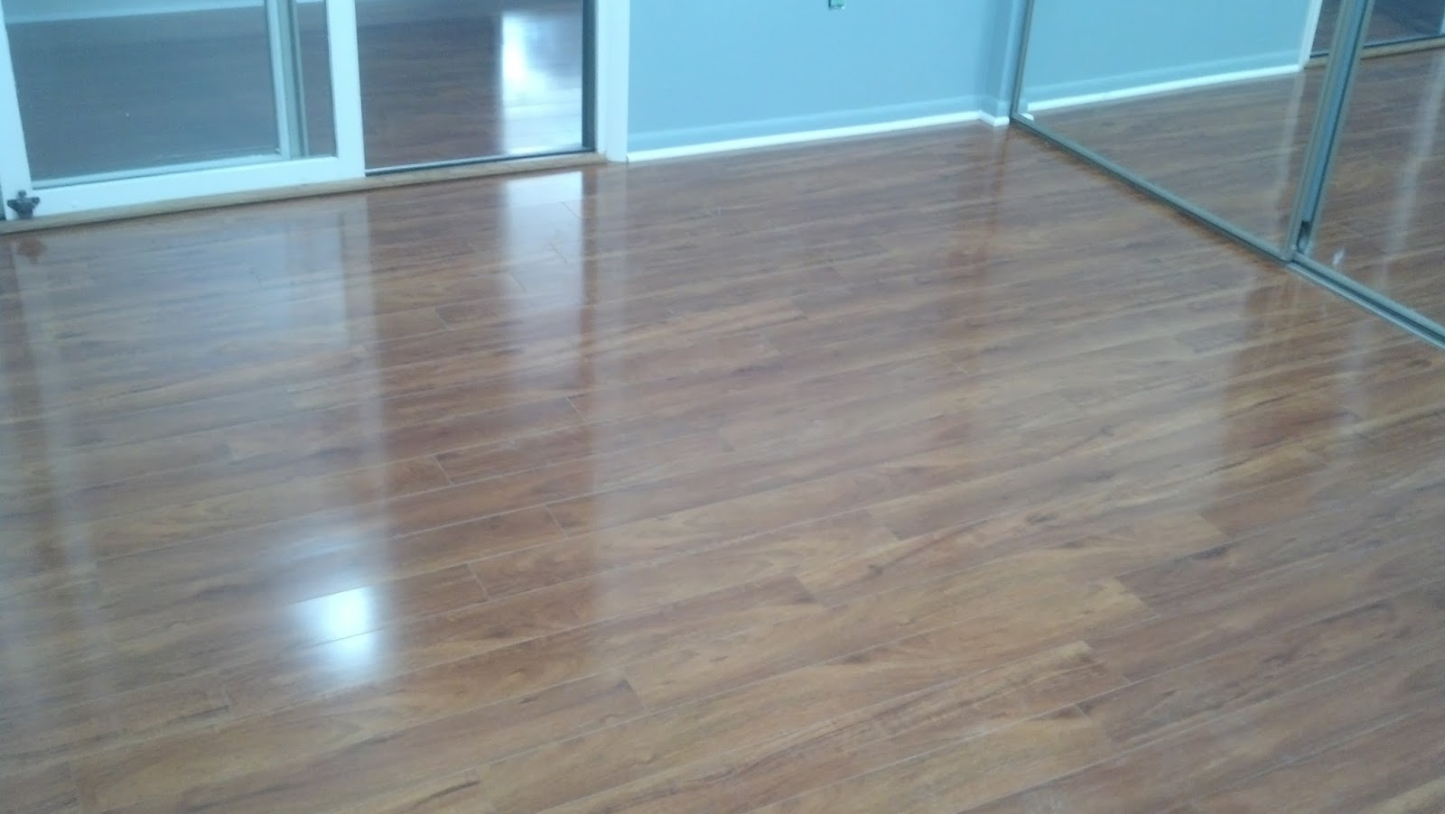 Laminate flooring wood laminate flooring estimate for Hardwood floor estimate
