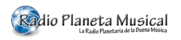 Radio Planeta Musical