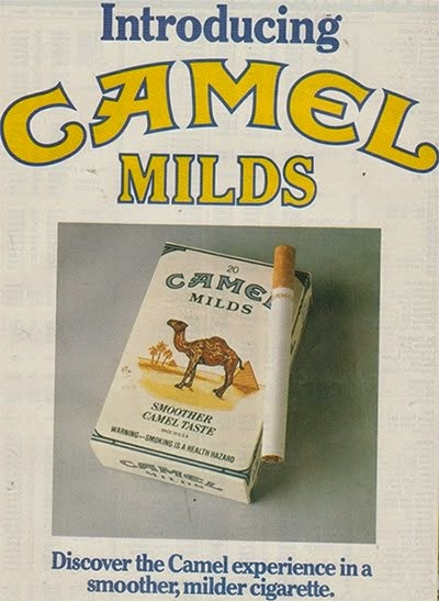 Buy 555 in Canada cigarettes 555 online