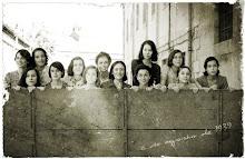 """Las 13 Rosas !!Que sus nombres no se borren de la historia """""""