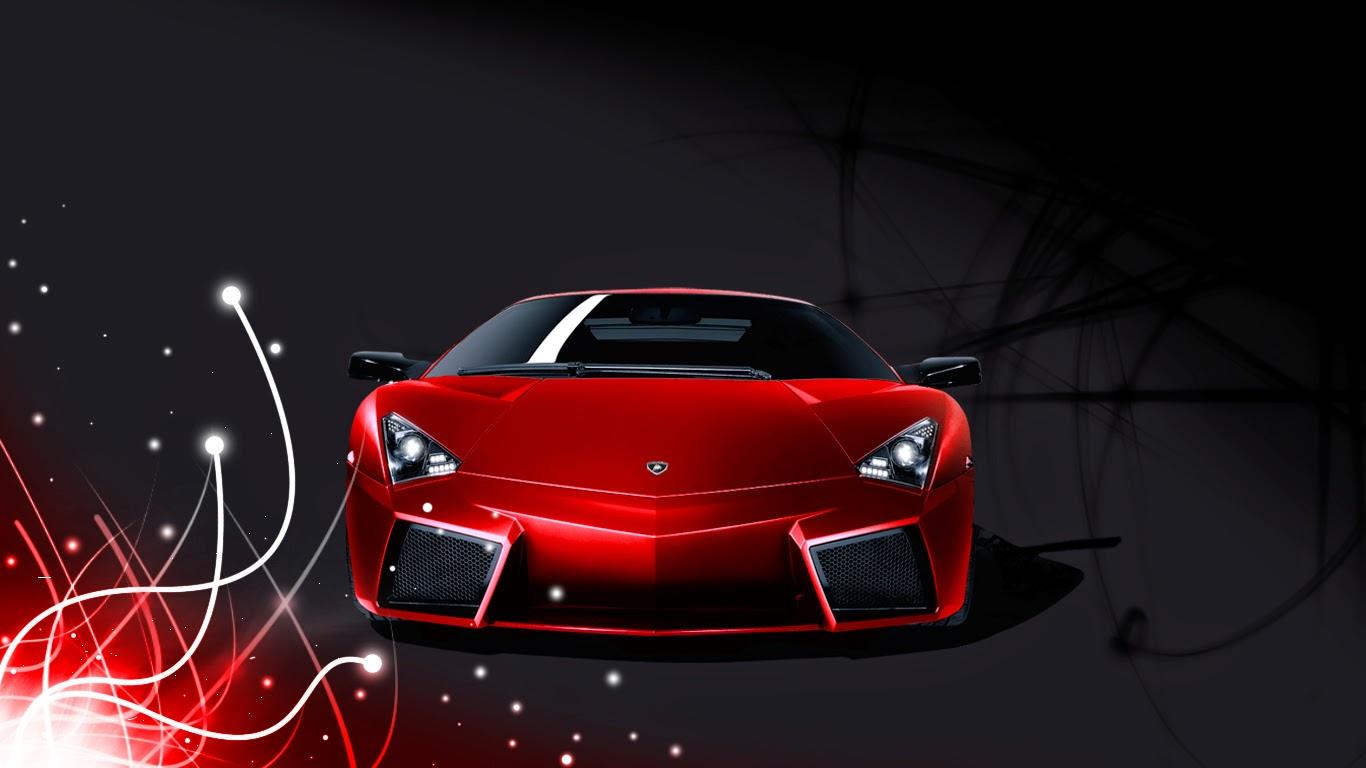 LAMBORGHINI WALLPAPER Lamborghini Wallpapers