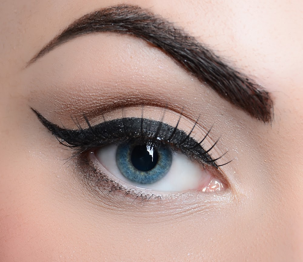 Your Eyebrows Say A Lot About Your Personality - Calgary, Edmonton ...