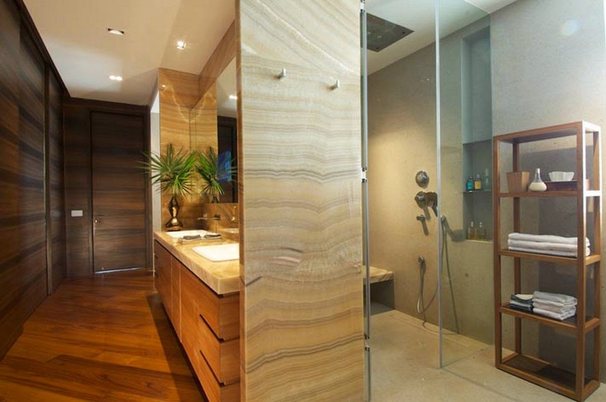 Home Design Ideas Bathroom