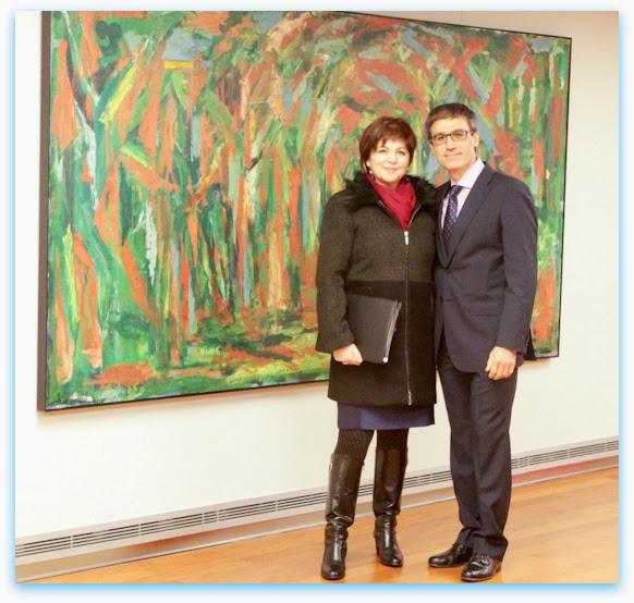 Jornadas de Psicología. 30 Aniversario Cattell Psicologos en Murcia