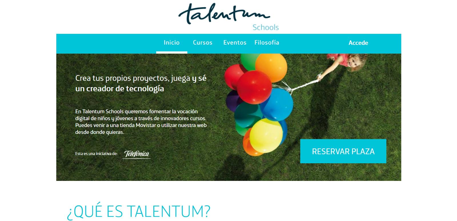 http://talentumschools.com/Inicio