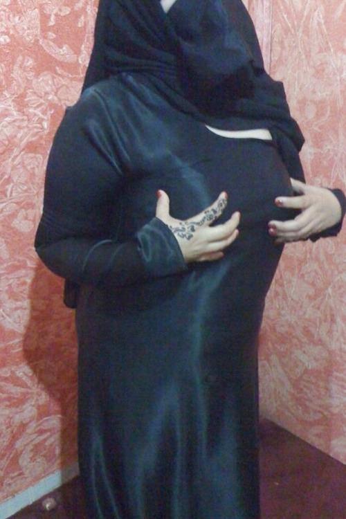 muslim sexy girl niud burkha