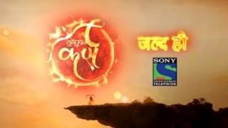 Suryaputra Karn 11 September 2015 Full Episode Sony Tv