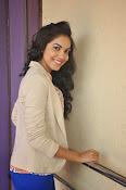 Ritu Varma latest glamorous photos-thumbnail-9