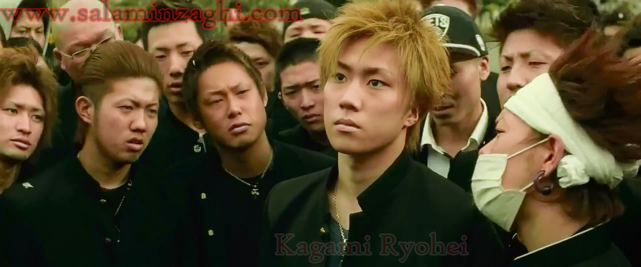 Crows Explode, Kagami Ryohei, Kagami Ryohei King's Suzuran, crows zero, the king of suzuran, suzuruan senior high school, Crows Explode, Kagami Ryohei, Kagami Ryohei King's Suzuran, crows zero, the king of suzuran, suzuruan senior high school, Crows Explode, Kagami Ryohei, Kagami Ryohei King's Suzuran, crows zero, the king of suzuran, suzuruan senior high school, Crows Explode, Kagami Ryohei, Kagami Ryohei King's Suzuran, crows zero, the king of suzuran, suzuruan senior high school, Crows Explode, Kagami Ryohei, Kagami Ryohei King's Suzuran, crows zero, the king of suzuran, suzuruan senior high school, Crows Explode, Kagami Ryohei, Kagami Ryohei King's Suzuran, crows zero, the king of suzuran, suzuruan senior high school, Crows Explode, Kagami Ryohei, Kagami Ryohei King's Suzuran, crows zero, the king of suzuran, suzuruan senior high school, Crows Explode, Kagami Ryohei, Kagami Ryohei King's Suzuran, crows zero, the king of suzuran, suzuruan senior high school, Crows Explode, Kagami Ryohei, Kagami Ryohei King's Suzuran, crows zero, the king of suzuran, suzuruan senior high school, Crows Explode, Kagami Ryohei, Kagami Ryohei King's Suzuran, crows zero, the king of suzuran, suzuruan senior high school, Crows Explode, Kagami Ryohei, Kagami Ryohei King's Suzuran, crows zero, the king of suzuran, suzuruan senior high school, Crows Explode, Kagami Ryohei, Kagami Ryohei King's Suzuran, crows zero, the king of suzuran, suzuruan senior high school, Crows Explode, Kagami Ryohei, Kagami Ryohei King's Suzuran, crows zero, the king of suzuran, suzuruan senior high school, Crows Explode, Kagami Ryohei, Kagami Ryohei King's Suzuran, crows zero, the king of suzuran, suzuruan senior high school, Crows Explode, Kagami Ryohei, Kagami Ryohei King's Suzuran, crows zero, the king of suzuran, suzuruan senior high school,