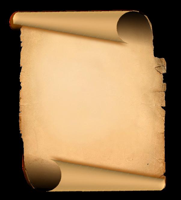 ZOOM DISEÑO Y FOTOGRAFIA: pergaminos y papeles antiguos,