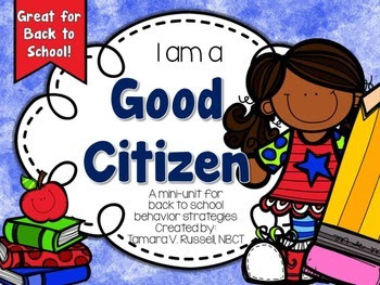 https://www.teacherspayteachers.com/Product/Character-Education-Citizenship-Following-the-Rules-847143