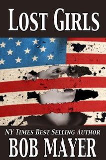 http://www.goodreads.com/book/show/8557976-lost-girls