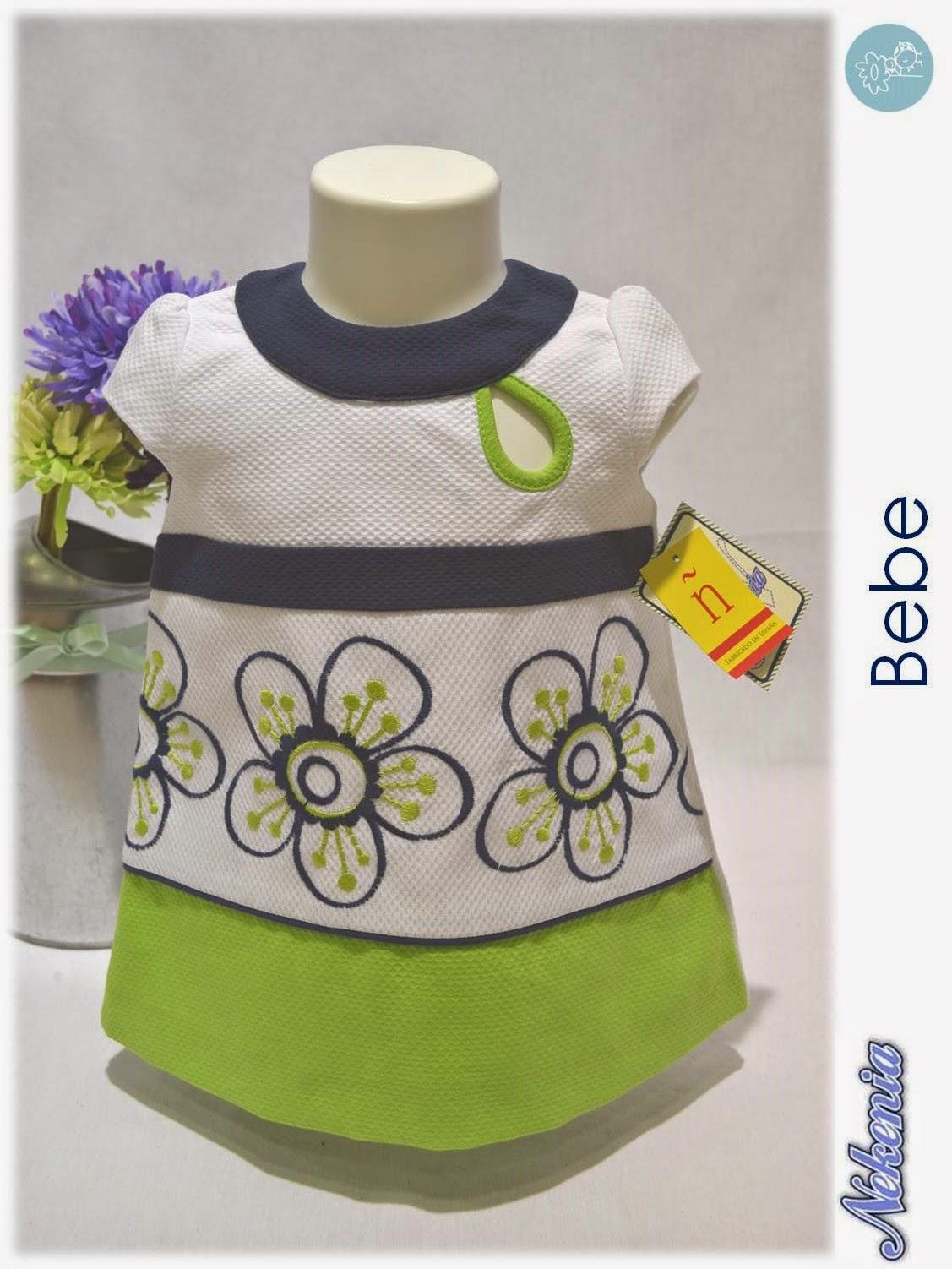 Nekenia-Domitilas en Blog-Tienda Retamal moda infantil bebe 1421863