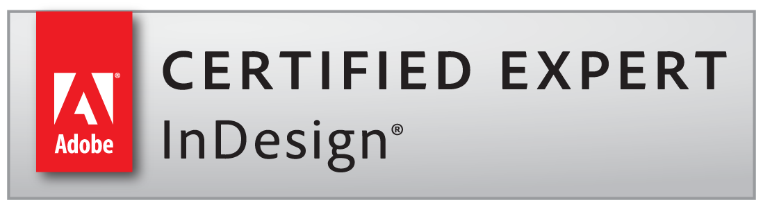 Document Geek Why You Should Consider Becoming An Adobe Certified