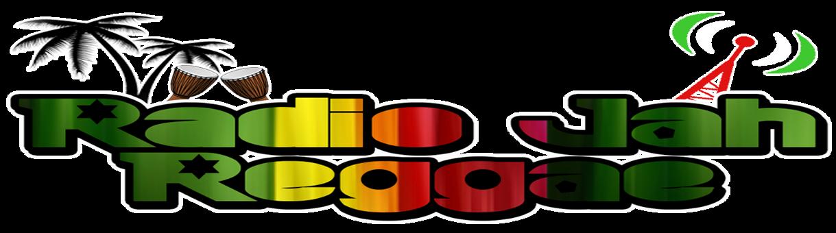 radio jah reggae