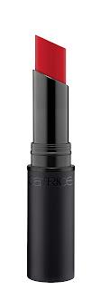 CATRICE Ultimate Stay Lipstick - www.annitschkasblog.de
