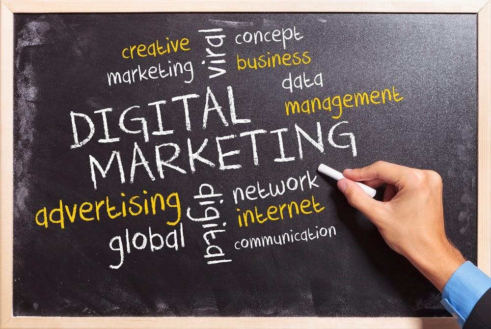 Digital Agency   Digital Agency di Jakarta   Digital Agency di Indonesia