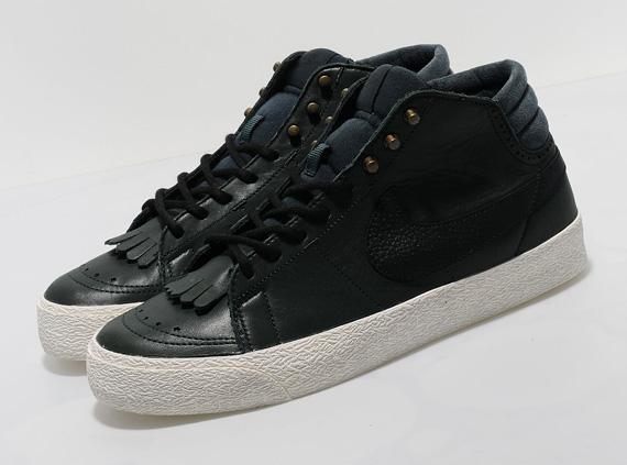 Nike Blazer Mi Lr Bottes Kiltie officiel du jeu vente recommander avec paypal osIO8CIuSC