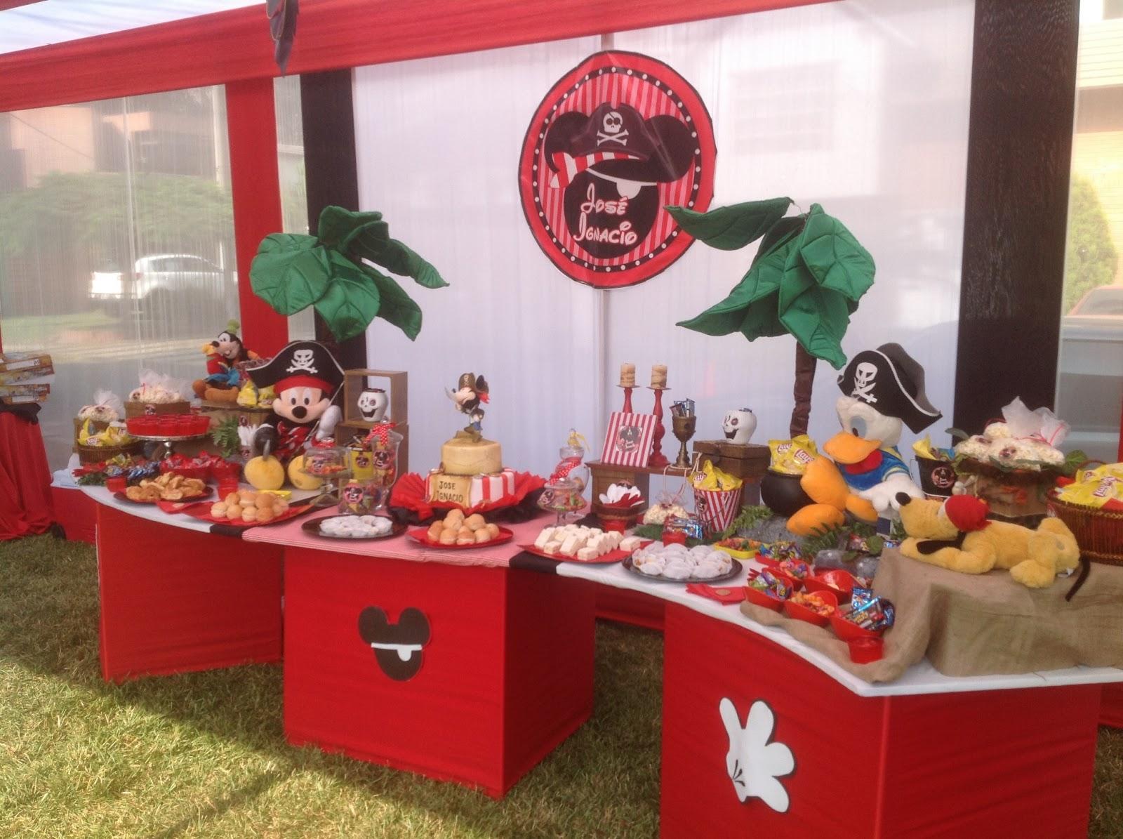 Decoracion Italiana Para Fiestas ~ mis recetas comida hecha en casa enero 2012