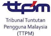 Consumer Claims Tribunal Malaysia 03-40424181 ttpm.kpdnkk.gov.my Nu-Prep 100 US,EUpatent