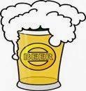 Estudo da cerveja!
