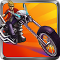 Tai Game Racing Moto - Đua xe moto mien phi cho Android