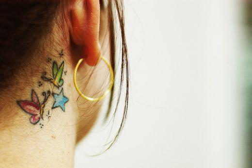 Photos tatouage pour homme idées et motifs tattoos Des