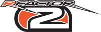 rFactor 2 - Q and A with ISI