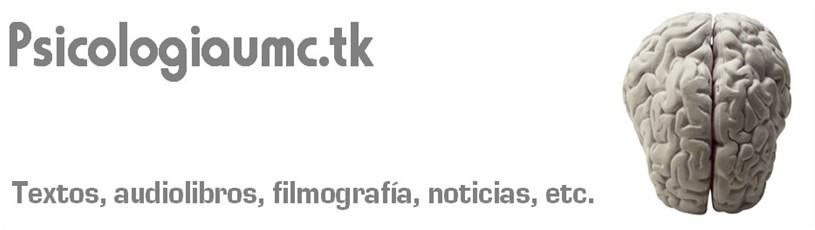 Psicología Universidad Miguel de Cervantes