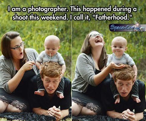 funny cute kids humor