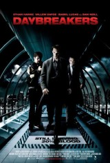 La Hermandad / Vampiros del Día (2009)