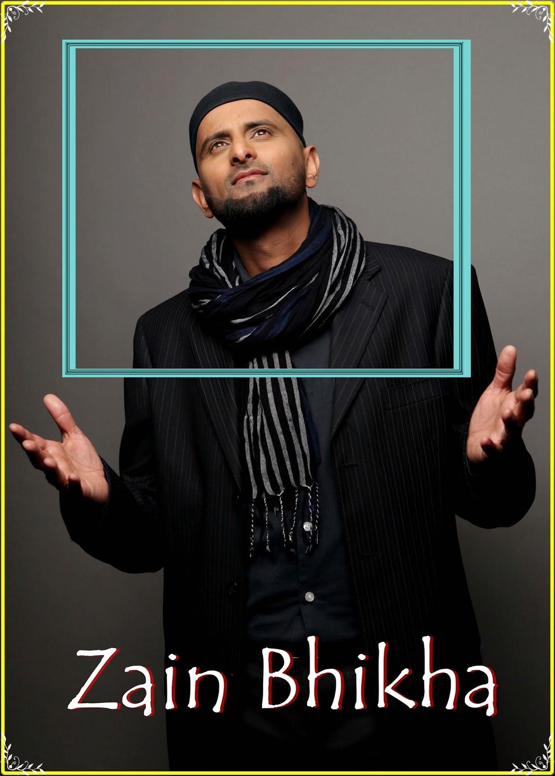 Im A Muslim Zain Bhikha Download