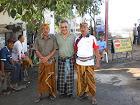 E-Buku IH-47: Medan-Aceh, S'baya, Bali & T/Leste