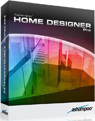 Ashampoo Home Designer Pro 1 0 1 Multi Eng Full Software Downloads Free Movies Software And