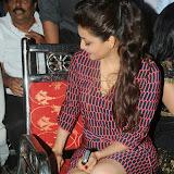 Kajal+Agarwal+Latest+Photos+at+Govindudu+Andarivadele+Movie+Teaser+Launch+CelebsNext+8261