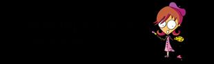 banner Penélope Torres ilustradora