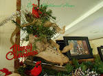 MY CHRISTMAS BLOG --UPDATE OCTOBER 24.2013