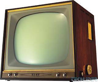 http://2.bp.blogspot.com/-uoG8cJTzMto/T12nqJlSLyI/AAAAAAAAEk0/vBQWjGTPHdQ/s1600/60-de-televisao-no-brasil.jpg