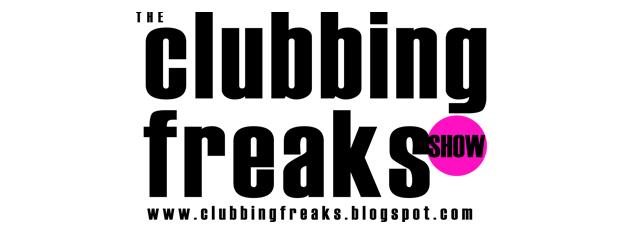 Clubbing Freaks