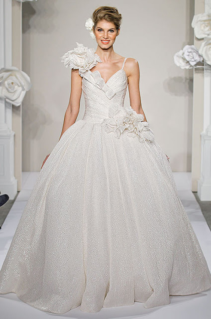 Pnina Wedding Dresses Sale 2 Best For more details price