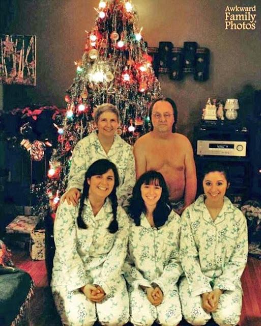 peitschen sex sex weihnachtsbilder