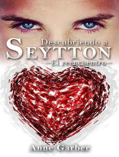 http://bookadictas.blogspot.com/2014/12/descubriendo-seyton-1-y-2-anne-garber.html
