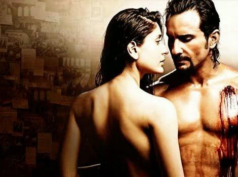 kareena kapoo khan topless photo