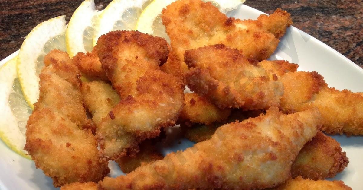 Cocina con quenyin pechuga de pollo al lim n con - Pechugas de pollo al limon ...