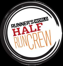2017 RW Half Run Crew