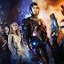 Novo trailer + data de estreia de 'DC's Legends of Tomorrow'