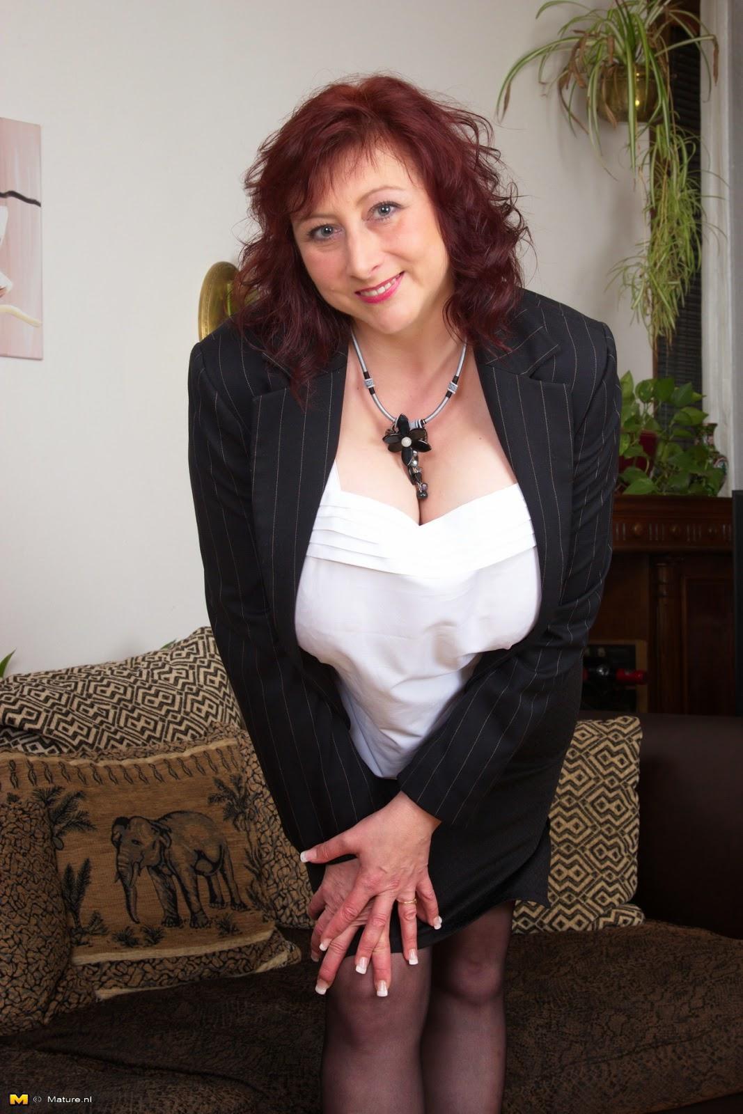 Alicia loren nude the sopranos s06e07 - 2 part 2