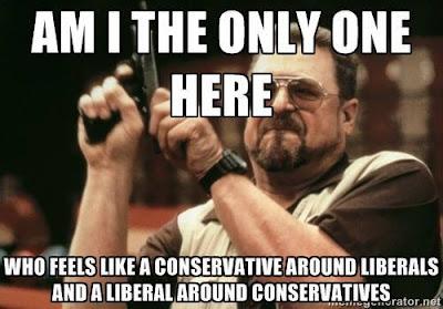 K Den Meme Den Black Guy Meme Internet memes, facebook pics,