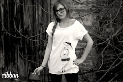 The new concept of MAXI TSHIRT for Women