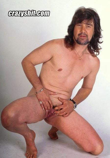 porno gay masasage